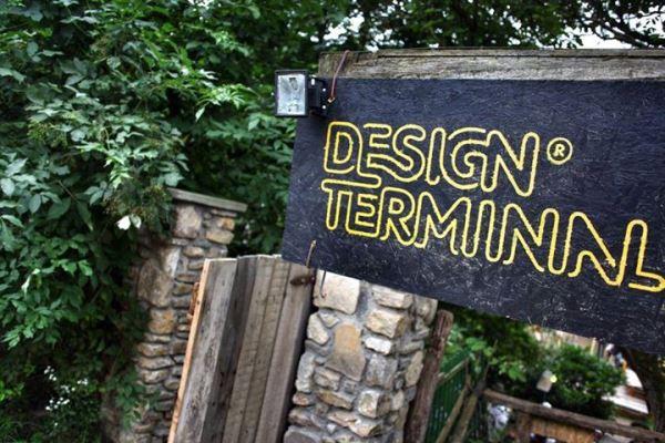 design_terminal_udvar.jpg