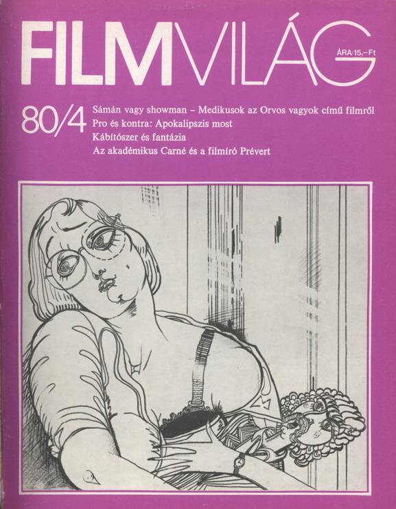 filmvilag_1980_04.jpg