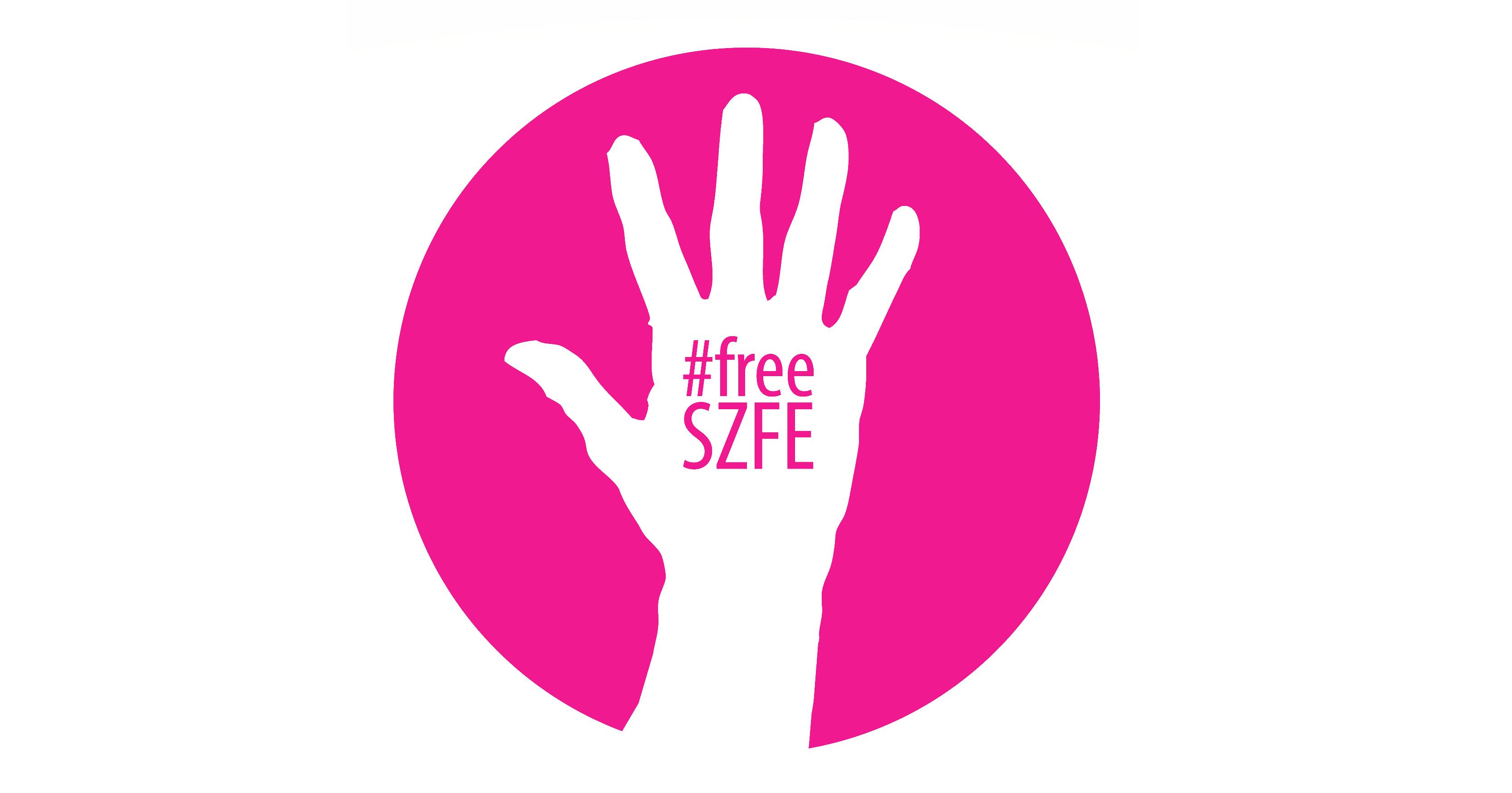 freeszfe_pink_dl.png