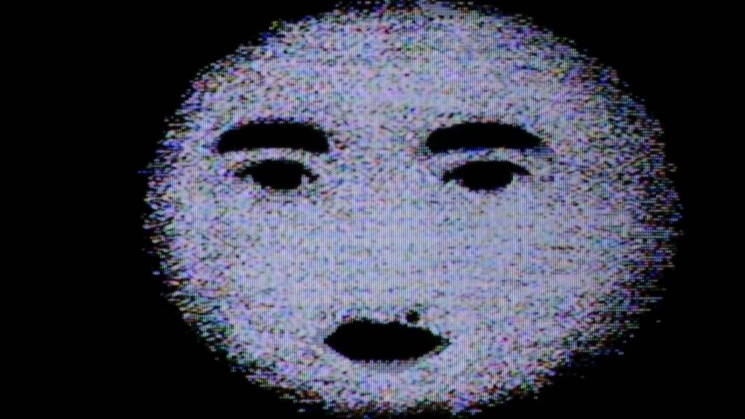 geidai1_a10_moonlightandopal_shishiyamazaki.jpg