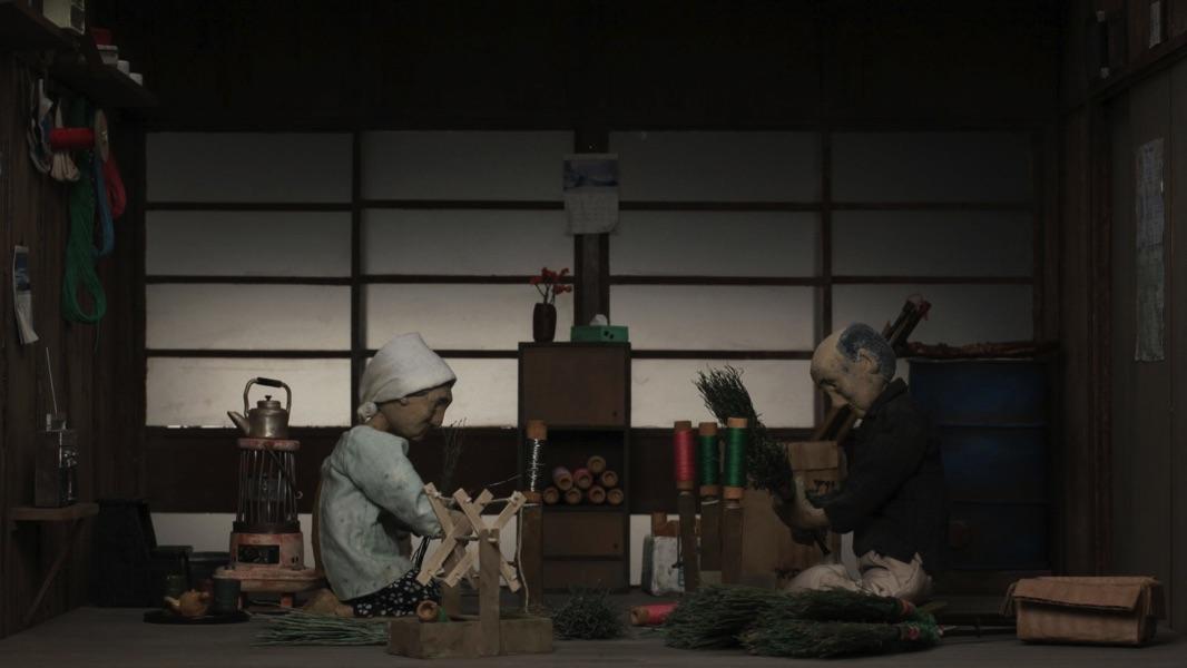 geidai2_b02_thesakuramotobroomworkshop_ayatsugehata.jpg