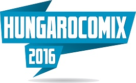 hungarocomix2016_logo.jpg