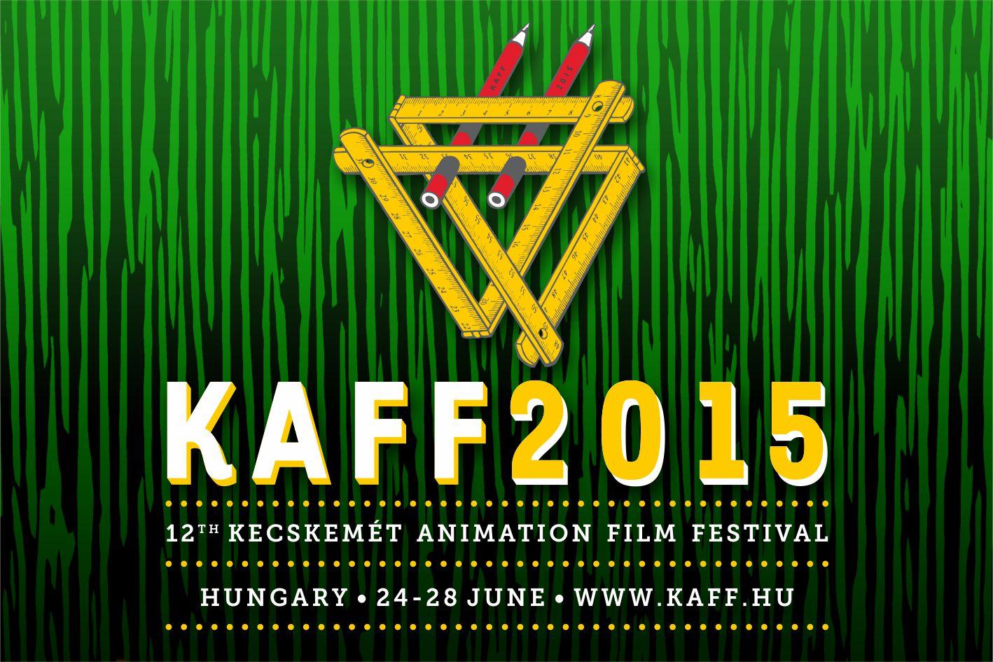 kaff2015banner_1.jpg