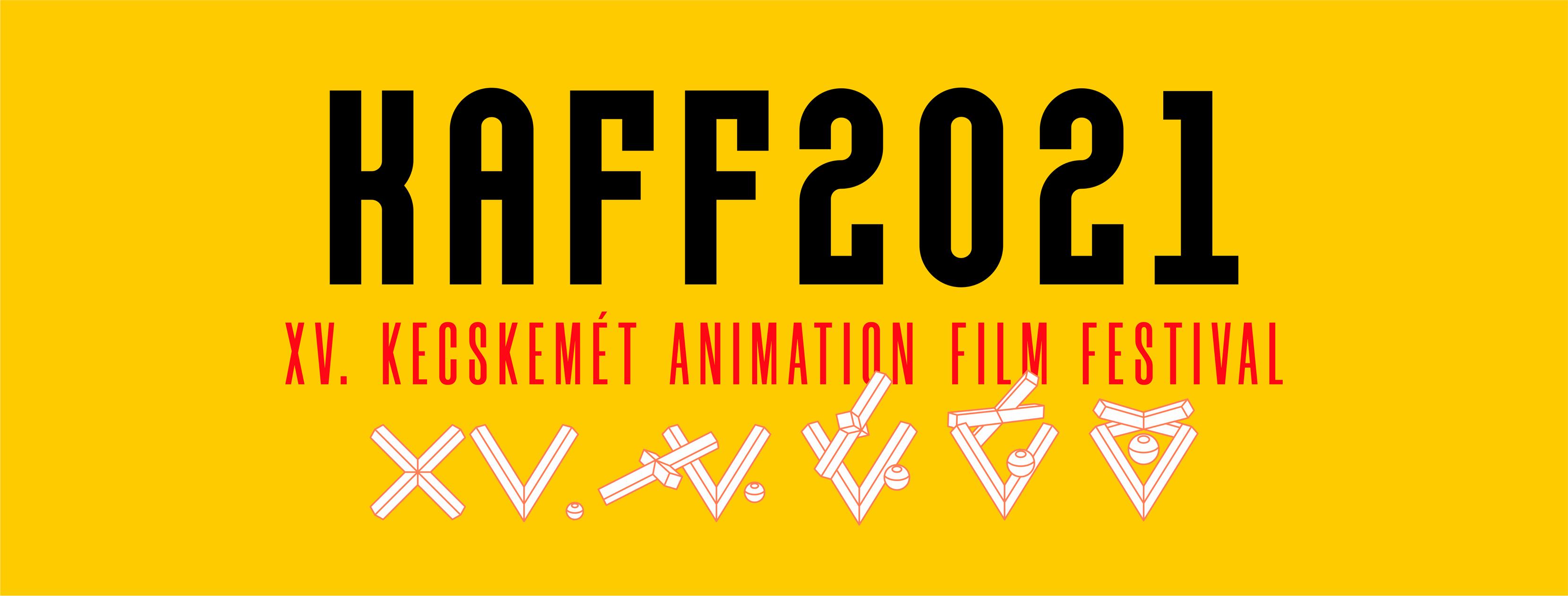 kaff2021.png