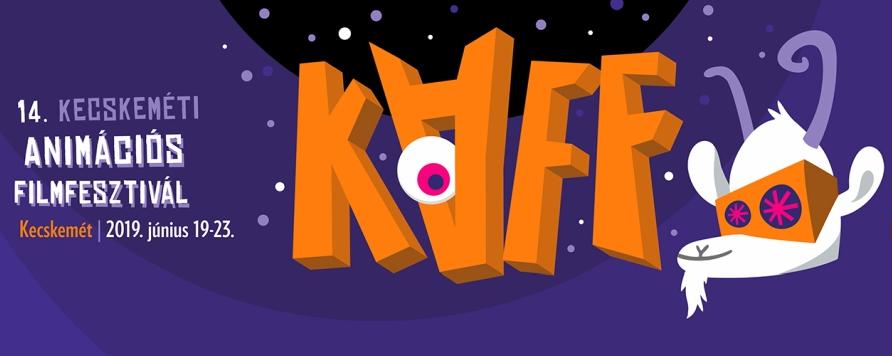 kaff_2019_header.png