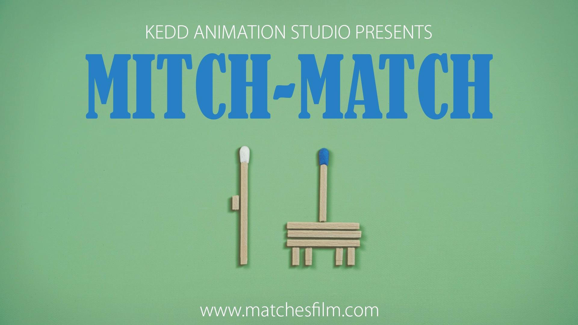 m_toth_geza_x_mitch_match.jpg