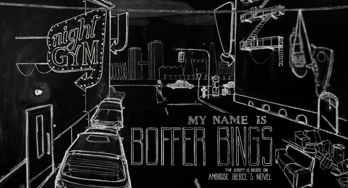 my_name_is_boffer_bings.jpg