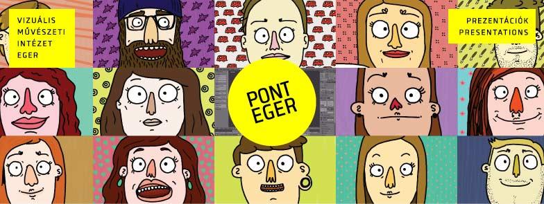 pont_eger.jpg