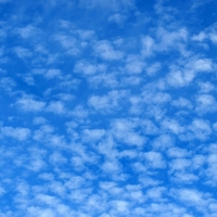 Felhő: kell-e egyáltalán, és ha igen, akkor hogy?