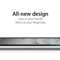 iPad2: Az Apple megint lekörözte a konkurenciát