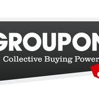 6 milliárd dollárt költene a Google a Grouponra