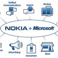 Teljesen elkötelezte magát a Nokia