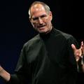 Apple: hivatalosan is véget ért egy korszak