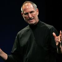 Mélybe rántja-e az Apple-t Steve Jobs betegsége?