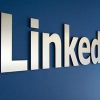 LinkedIn: tényleg ez lenne a nagy buborék?