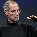 Minek szórná el a milliárdjait az Apple?