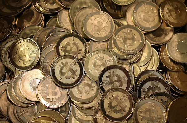 bitcoin11.jpg