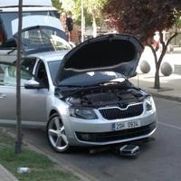Itt az új Škoda Octavia!