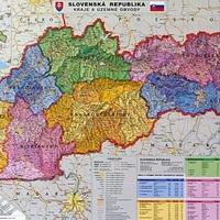 Kurva magyarok vs. szlovákok