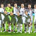 Innen már nem hibázhatnak a szuper szlovákok