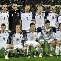Fogadj Szlovákiára!