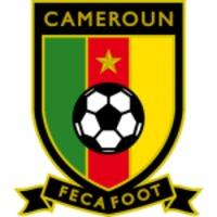 Szlovákia 1 Kamerun 1 - Az ígéretes kezdet