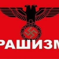 Ez nem vicc: antifasiszta koalícióban a Jobbik!