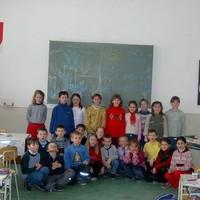 Kötelező az angol Szlovákiában