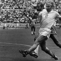 1970: a szlovák foci nagy generációja