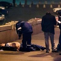 Döbbenetes gyilkosság Moszkva közepén