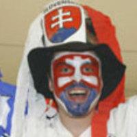 Miért Szlovákiának drukkolok a világbajnokságon?
