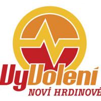 Újra képernyőn a Való Világ Szlovákiában