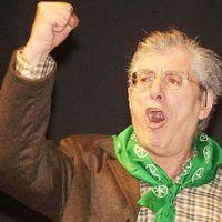 Bréking: bundameccs lesz az olasz-szlovák?