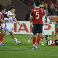 Örmény focisuli Szlovákiának