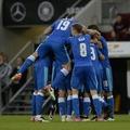 Szlovákia hazai pályán alázta a világbajnokot