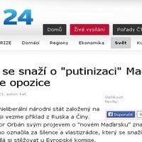 Átértékelheti a Fidesz tagságát a Néppárt?