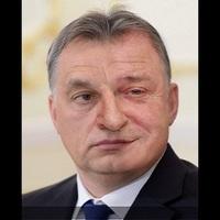 Bemutatjuk az új kelet-európai szörnyet: Vladorbán!
