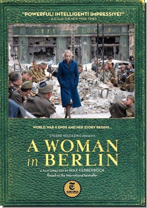 A-WOMAN-IN-BERLIN-RAPE-GERMAN-WOMEN-WW2-SECOND-WORLD-WAR.jpg