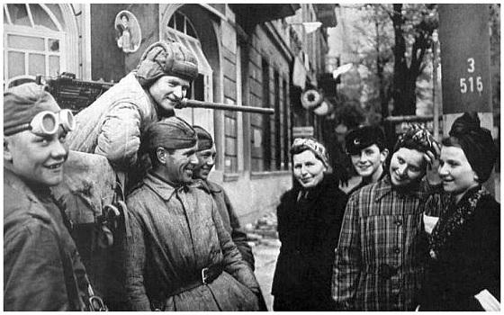 german-women-abused-second-world-war-soviet.jpg