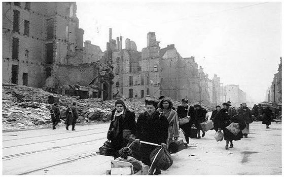 german-women-raped-after-lost-second-world-war-russian-american-soviet-soldiers.jpg