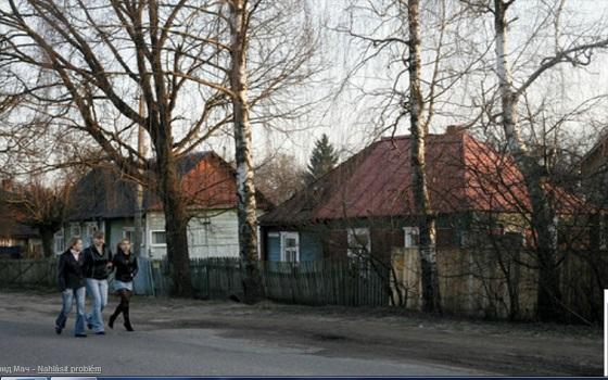roslavl2.jpg