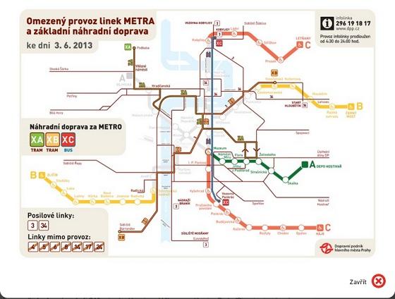metro_hetfo.jpg