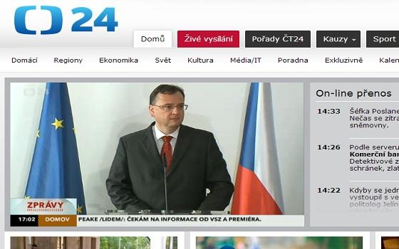 sajtaj2.jpg