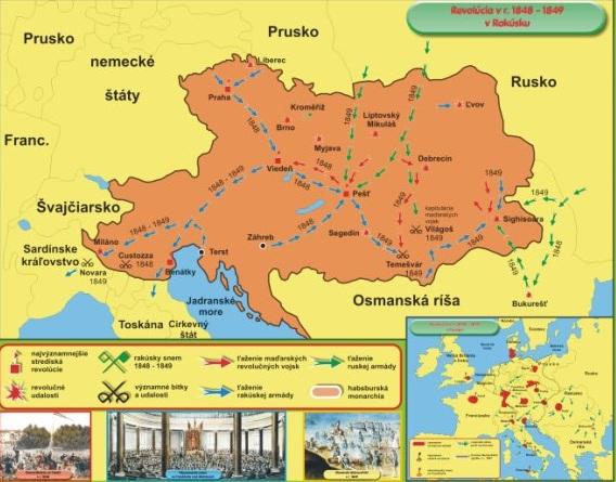 revolucia-1848-1849-v-habsburskej-monarchii-a-v-europe-dvojmapa-.jpg