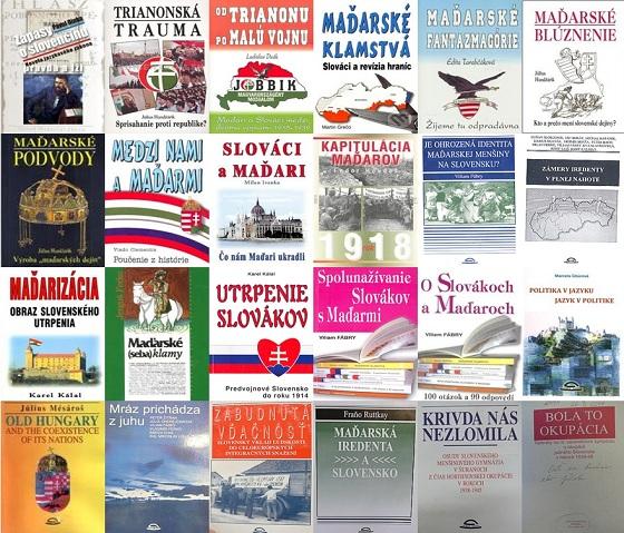sbooks.jpg