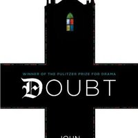 _ONLINE_ Doubt (movie Tie-in Edition). writing Viacom Holiday festival seguro sobre Journal
