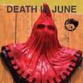 Jön az új Death in June