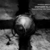 Vladimir HIRSCH - Symphony No. 4.