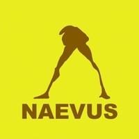 NAEVUS - Days That Go 12