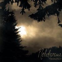 NEBELKORONA - Tannenhochforst CD (Heimatfolk, 2010)
